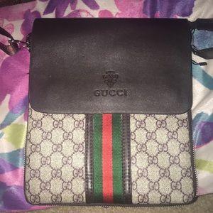 Gucci Bags - Women s Gucci Cross Body ccb10bd0fd